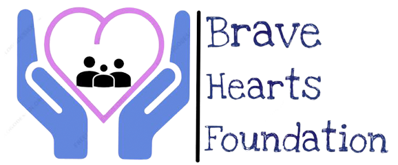 Brave Hearts Foundation