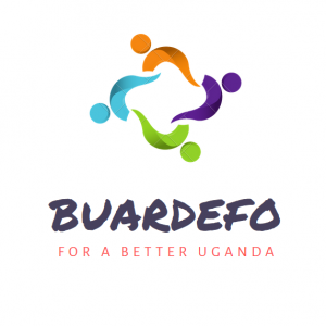 Buhaguzi Action for Rural Development Foundation